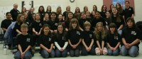 Young-Singers-of-Greater-Westfield