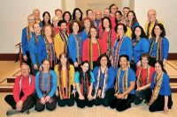 Amandla Choir