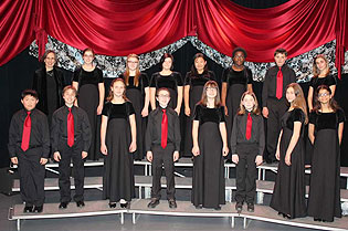 hampshire_young_peoples_chamber_chorus_315x209