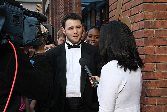 outside_interview_540x363