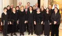 Cantilena-Chamber-Choir
