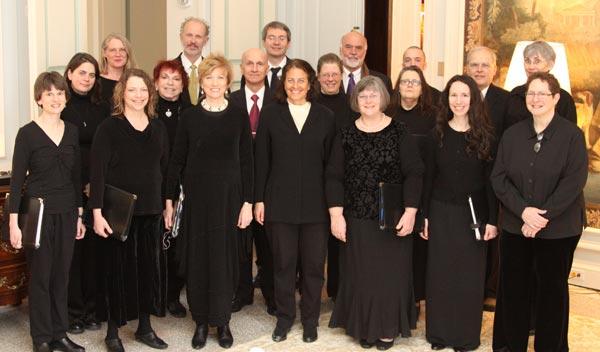Cantilena-Chamber-Choir