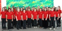 Hampshire-Young-People's-Chorus