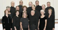 Peterborough-Chamber-Choir