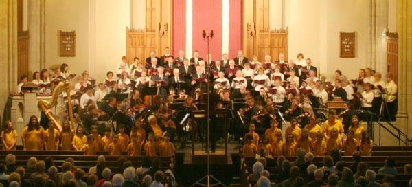 south-hadley-chorale